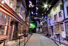diagon-alley.jpg