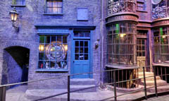 diagon-alley1.jpg
