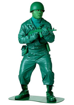 green army man.jpg